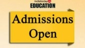 RIMC Admission 2020: Apply for Rashtriya Indian Military College admission before this date