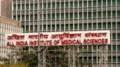 AIIMS to convert Trauma Centre into Covid-19 hospital