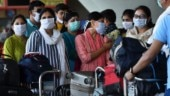 Coronavirus in India: Not in community transmission stage, says health ministry