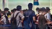 Coronavirus: Indian embassies worldwide issue advisories for distressed nationals