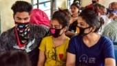 Coronavirus in India: Assam govt asks teachers to teach students through WhatsApp