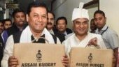 Assam ministers split on government's decision to exempt tea gardens from lockdown