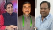 Assam: 2 NDA MPs, 1 Congress-backed independent candidate elected to Rajya Sabha unopposed