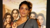 Sandhya Mridul on Mentalhood: You don't always have to like the character you are playing