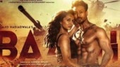 Baaghi 3 box office collection Day 3: Tiger Shroff film earns Rs 53.83 crore