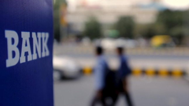Coronavirus lockdown: Indian banks plan to shut down most branches during lockdown, says Report