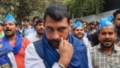 Chandrashekhar to launch political party to take advantage of power vacuum in UP Dalit politics