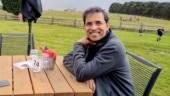 Harsha Bhogle urges people to stay vigilant as coronavirus cases continue to rise in India