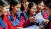 Bihar Board BSEB 12th Result 2020 DECLARED: Pass percentage stands at 80.44%