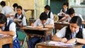 CBSE Board Exam 2020: Over 98% attendance in Class 12 board exam in riot-hit northeast Delhi