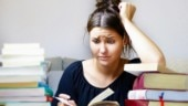 Too much stress may shorten life expectancy: Study
