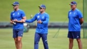 Mark Boucher suggests turning off cell phones for 2 weeks amid global lockdown due to coronavirus