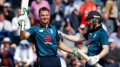 Jos Buttler hoping for shortened IPL in wake of COVID-19 pandemic