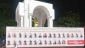 Allahabad HC hearing today over hoardings by UP govt naming anti-CAA 'vandals'