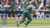 Tamim Iqbal becomes 1st Bangladesh batsman to score 7,000 ODI runs