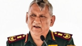 Forces will operate beyond mandate to help India fight against Covid-19: CDS Gen Bipin Rawat