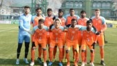 AFC Cup: Chennai City FC matches in April postponed amid coronavirus pandemic