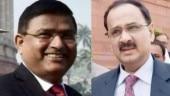 CBI vs CBI: Alok Verma named Rakesh Asthana as accused to settle score, complainant tells ED