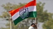 RS poll: Gujarat Congress flies 67 MLAs to Jaipur, one unreachable