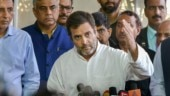 We had time to prepare, this is sad, says Rahul Gandhi as coronavirus cases cross 500 in India