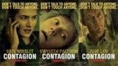 Throwback Thursday: What Contagion can teach us about the Coronavirus outbreak
