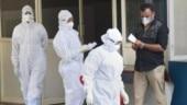 Coronavirus Outbreak: IAF airmen recruitment test postponed due to Covid-19 pandemic