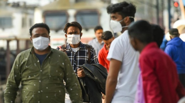 3 more patients free from coronavirus in India, 13 cured so far ...