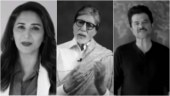 Bollywood stars unite to spread awareness on coronavirus: Together we can fight this