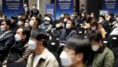 South Korea pledges $39 billion emergency funding for coronavirus-hit small business