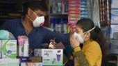 Coronavirus: Passengers movement through Pak, B'desh, Nepal, Bhutan, Myanmar border points suspended