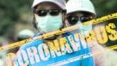 Coronavirus outbreak: NY schools, restaurants shutting
