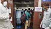 28 confirmed coronavirus cases in India so far: Health minister Harsh Vardhan