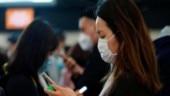 US varsities suspend regular classes, switch to online teaching amid coronavirus scare
