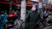 China's coronavirus epicenter reports just 5 cases, Beijing tomb-sweepers urged to stay back