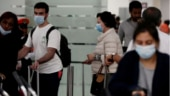Coronavirus outbreak: NCP chief Sharad Pawar appeals to bring students stuck in Ireland back
