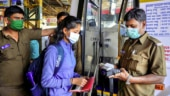 Coronavirus: 2 new Covid-19 cases in Karnataka, total 10