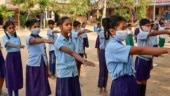 Coronavirus Pandemic: All West Bengal schools, colleges to remain shut till Mar 31