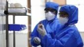 Coronavirus scare: Jamia Millia Islamia asks students to consider returning home
