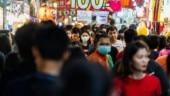 Puducherry CM: Schools, institutions, public parks and liquor shops to remain close till month end