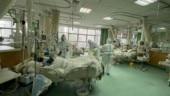 Coronavirus: 7 family members of man who tested positive home quarantined in Delhi