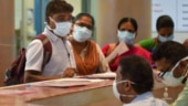 Education institutions to remain shut as Covid-19 cases surge to 12 in Kerala