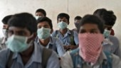 Unicef arms students with facts on Covid-19 to check Coronavirus panic: 6 common questions answered