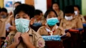 What should teachers and schools do to battle Coronavirus? Unicef releases 11 guidelines