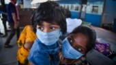 Over 1.5 billion children missing school because of Coronavirus, Unesco joins hands with tech firms to help