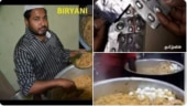 Fact Check: This post on biryani is too sour to consume