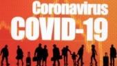 Covid-19 symptoms checking apps and online tools are useless, instead call a doctor
