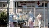 Coronavius in India: Mumbai civic body withdraws cremation order