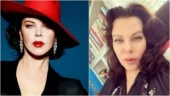 Entourage actress Debi Mazar tests positive for Covid-19: My lungs are heavy, but I'm tough
