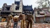Delhi CAA violence: Efforts on to recover bodies from drains, police tells HC