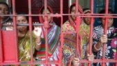 26 died in Assam detention centers in last 3 years: Govt